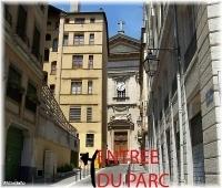 Site auriculaire n° 5 – Lyon, parcRozier | DESARTSONNANTS - CRÉATION SONORE ET ENVIRONNEMENT - ENVIRONMENTAL SOUND ART - PAYSAGES ET ECOLOGIE SONORE | Scoop.it