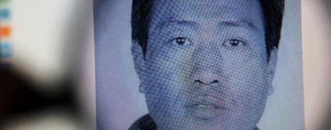 En Chine, un meurtrier épinglé par… des anthropologues | Herbovie | Scoop.it