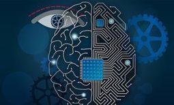 Intelligence artificielle : comment elle pourrait changer nos vies d'ici 2030 d'après des scientifiques - Paris Singularity | Post-Sapiens, les êtres technologiques | Scoop.it