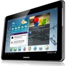 Samsung N8000 Galaxy Note 16GB Unlocked 3G Tablet -Grey | Laptops & Tablets | Scoop.it