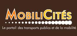 """Open Data : """"La RATP change de doctrine"""" (mis à jour le 6 sept) - Mobilicites.com   Com&Médias   Scoop.it"""