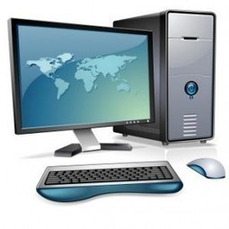 Top 8 MUST HAVE Free Software for Your Windows Computer | | AZ TECH NEWS | Scoop.it