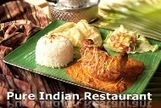 Groupon Deals - Up to 60% Off at Pure Indian Restaurant - Dealstop.ie | IndianHospitality | Scoop.it