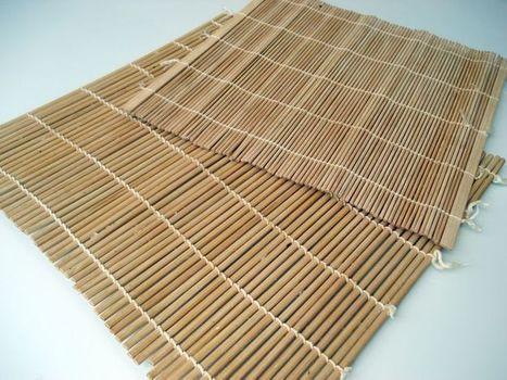Bamboo Matting | Sunset Bamboo | Scoop.it