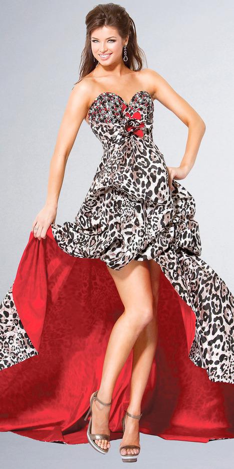 Önü Kısa Arkası Uzun Elbise Modelleri 2013 ← Modaf5   Modaf5   Scoop.it