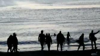 Mentiras oficiales: las 1001 versiones sobre la tragedia de Ceuta | Noticias, news | Scoop.it