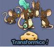 Transformice – Play Free Transformice Online | jamesleoblog | Scoop.it
