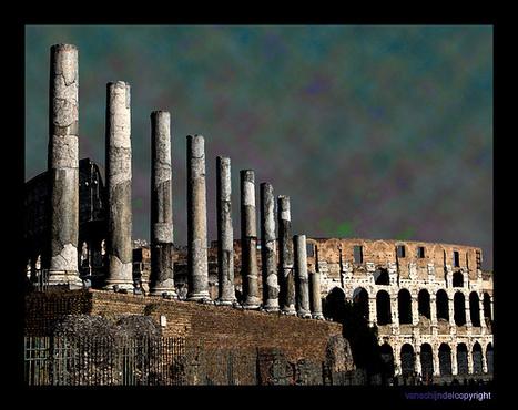 Ancient rome roman entertainment la musica y la guerra romana en
