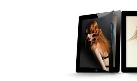 Création de votre catalogue interactif, pdf en ligne et flipbook | webpublication | Scoop.it