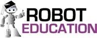 Roboteduc   robots   Scoop.it