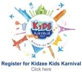 Kidzee Preschool | Nursery | Kindergarten | Playschools in India|Early childhood | Best Preschool in India | Scoop.it