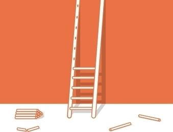 Réussir sans diplôme aujourd'hui enFrance, c'est encore possible | Entrepren. | Scoop.it