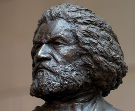 Dems Hijack GOP's Frederick Douglass Party to Stump for DC Statehood - The Atlantic | All About Parties | Scoop.it