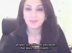 Atheists & Agnostics Speak Out in Arabic | Atheismtube | Modern Atheism | Scoop.it