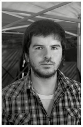 Padres nihilistas, hijos realistas: reportaje de Rafael Gumucio sobre Giorgio Jackson, uno de los líderes del movimiento estudantil chileno. (Revista Gatopardo)   pame_94   Scoop.it