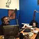 Internet radio station launched - Castanet.net | Internet Radio Stations | Scoop.it