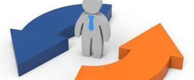 En als we nu eens 88% van de managers vervangen!? | About leadership | Scoop.it