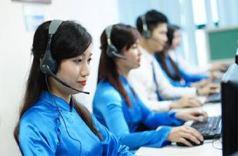 Tổng đài Vinaphone, số Hotline chăm sóc khách hàng Vina | Dịch vụ điện lạnh | Scoop.it