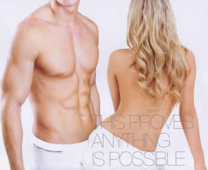 Laser Hair Removal Skin Care Body Contouring Gift Certificates Available - Edmonton Laser Centre | Laser Centre | Scoop.it