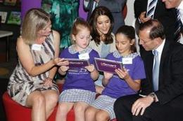 Australia's war in Afghanistan over: PM - Politics Balla | Politics Daily News | Scoop.it