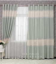 Girls bedroom curtains ideas, bedroom window curtains uk | wedding dresses | Scoop.it