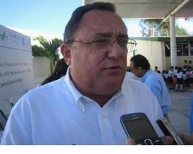 Inaugura SEQ Curso Básico Nacional 2012 | El Periodico de Q. Roo | Educación, Tecnología | Scoop.it