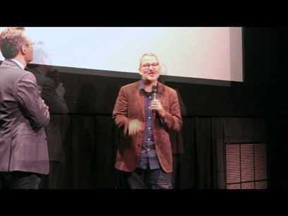 DOC NYC 2013 Videos | Documentary Landscapes | Scoop.it