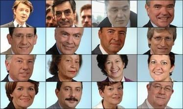 Législatives: Qui sont les député-e-s anti-LGBT?   Yagg   Droits LGBT en france   Scoop.it