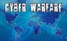 Cyber War and the Threat of the Boomerang Effect   SecurityWeek.Com   Chinese Cyber Code Conflict   Scoop.it