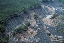 Catastrophic Oil Spill Threat to Canadian River Basin | Climate Central | Climate change challenges | Scoop.it
