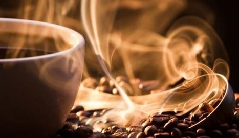 Coffee 'could halve breast cancer recurrence' in tamoxifen-treated patients | Health Insurance | Scoop.it