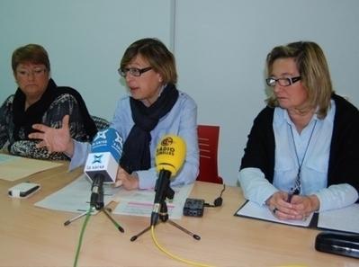 L'Ajuntament presenta al·legacions a la retirada del Fons de Cooperació Local | Ajuntament de Cubelles | Escola rural | Scoop.it