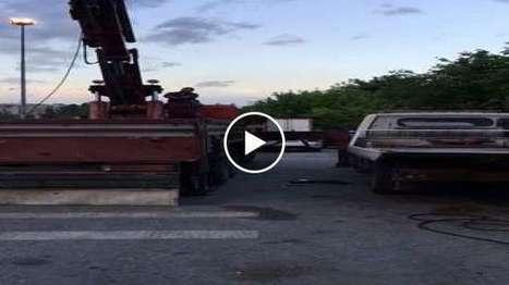 Beşiktaş Forklift Kiralama | Kiralık Forklift Hizmetleri 0532 715 59 92 | Scoop.it