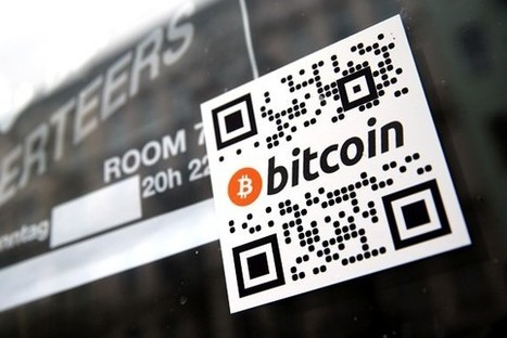 Bitcoin Is a Ponzi Scheme: The Internet Currency Will Collapse | Hidden financial system | Scoop.it