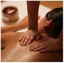 Visit Dr. Berkley Skin + Body for Massage in Studio City Ca | Dr. Berkley Skin + Body | Scoop.it