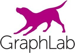 GraphLab | GraphLab Conference 2014 | Bits 'n Pieces on Big Data | Scoop.it