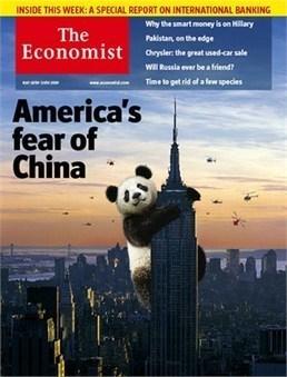 寒竹:把65年的历史放回到五千年文明中-寒竹-观察者网 | On China and beyond-English Chinese bilingual magazine | Scoop.it
