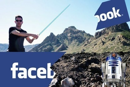 Entreprises : 5 bonnes raisons de quitter Facebook (ou de ne pas y aller) « NEOH, mots, idées et stratégies | Réseaux & Médias Sociaux | Scoop.it