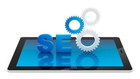 8 consigli per migliorare il Mobile SEO - Ninja Marketing   Content curation   Scoop.it