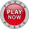 Poker Bonuses | Poker Promotions | Rakeback Poker | Scoop.it