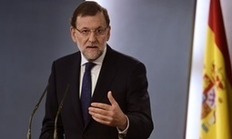 Separatists 'must govern for all Catalans', says Spanish prime minister - The Guardian | AC Affairs | Scoop.it