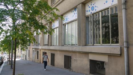 Avec un bilan mitigé, la Garantie jeunes menace les caisses de la mission locale | Marseille, la revue de presse | Culture Mission Locale | Scoop.it