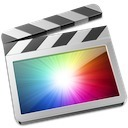 Final Cut Pro X from a Developer Perspective | Video Breakthroughs | Scoop.it