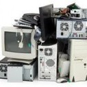 Economic incentives: e-Waste in the circular economy | Brendan Palmer on Sustainability | Scoop.it