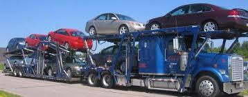 How To Hire a Car Relocation Service | automobile transporters | Scoop.it