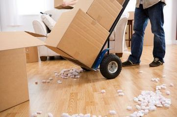 Pin by Wilford Staples on Regina Movers (Moving Company) | Pinterest | Regina Movers (Moving Company) | Scoop.it
