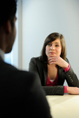 What HR Staff Can't - and Can - Share | Human Resource | Scoop.it
