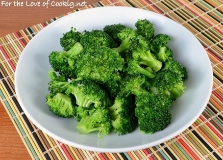 Italian Broccoli | Le Marche and Food | Scoop.it