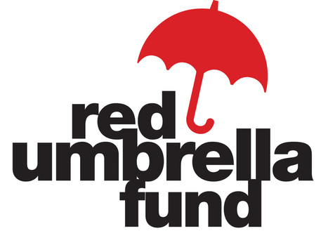 Mama Cash Red Umbrella Fund opens Call that mobilises resources to bring human rights for sex workers | Funding Opportunities in Programmes Supporting Projects & Research | Scoop.it