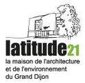 Ateliers pédagogiques et ludiques - Latitude 21 [Dijon] | VeilleÉducative - L'actualité de l'éducation en continu | Scoop.it
